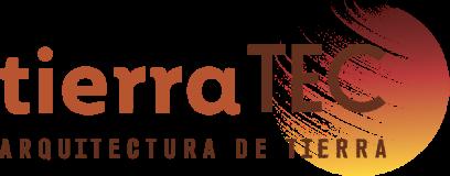 tierraTEC