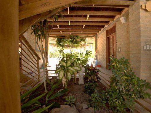 Casa Angulo Casalis – Guamo, Tolima