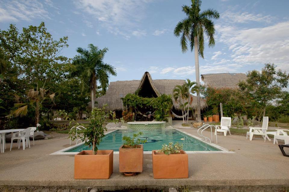 Casa Angulo Casalis - Guamo, Tolima3