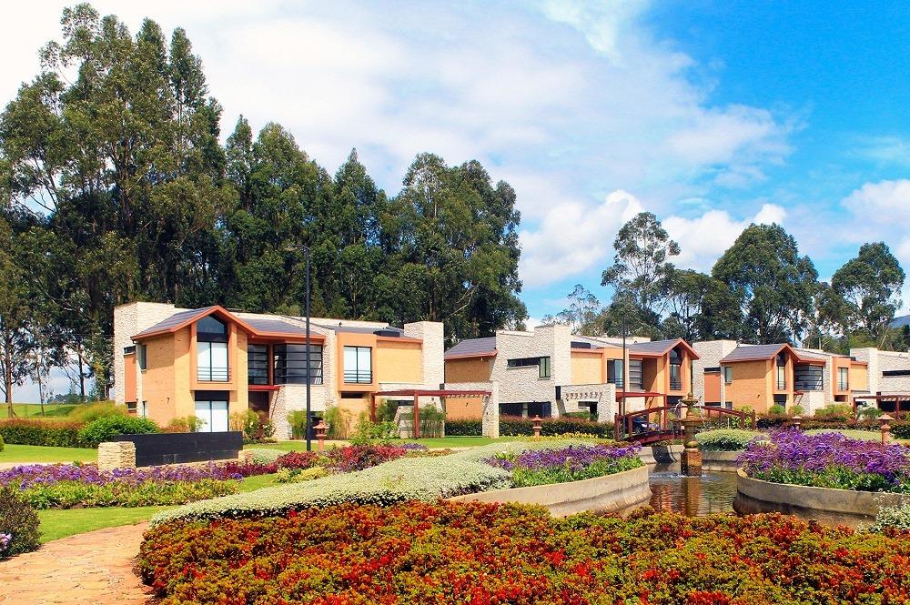 Hatogrande reservado - Sopo, Cundinamarca1