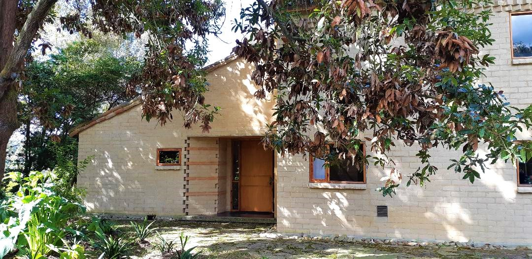 Casa El Vilano - El Rosal, Cundinamarca3