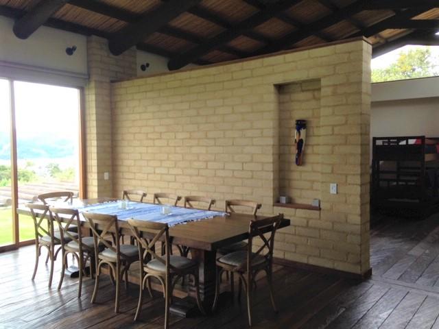 Casa Helena de Groot - Sesquile, Cundinamarca1