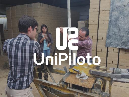 Universidad Piloto de Colombia, Cota – Cundinamarca