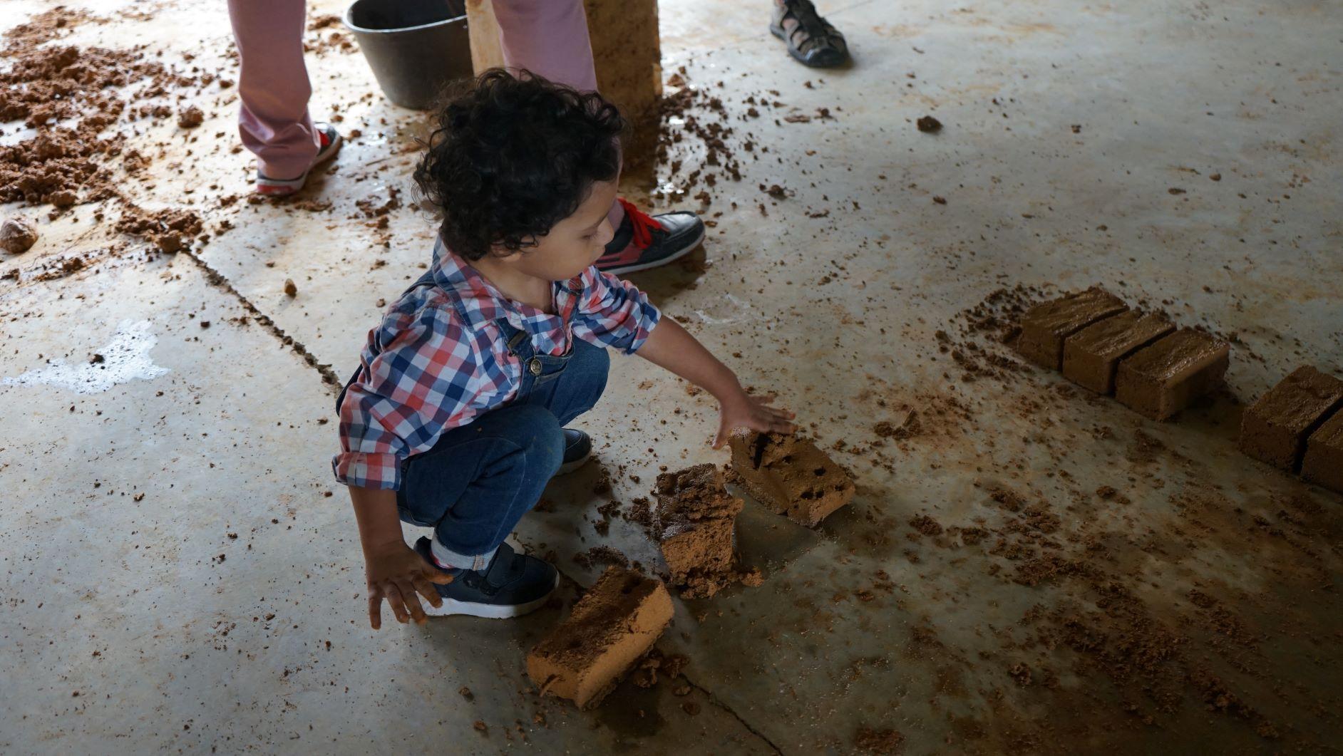 fundaciónmontechico (11)