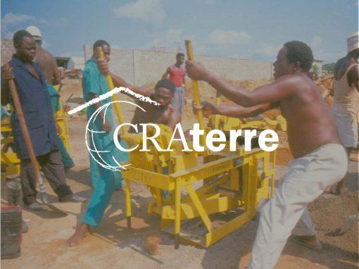 Comunidad de Zaire – Kinshasa, Zaire