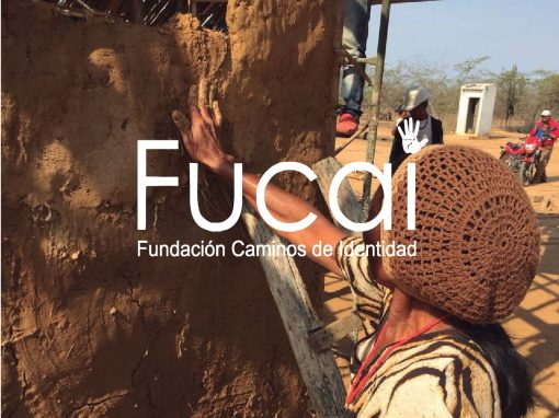 Comunidad indígena Wayuu – Manaure, Guajira