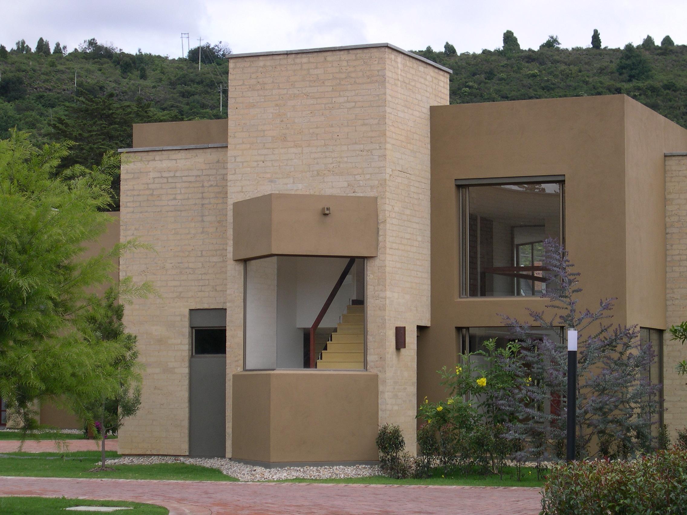 Arborada de San Jose - Bogota3
