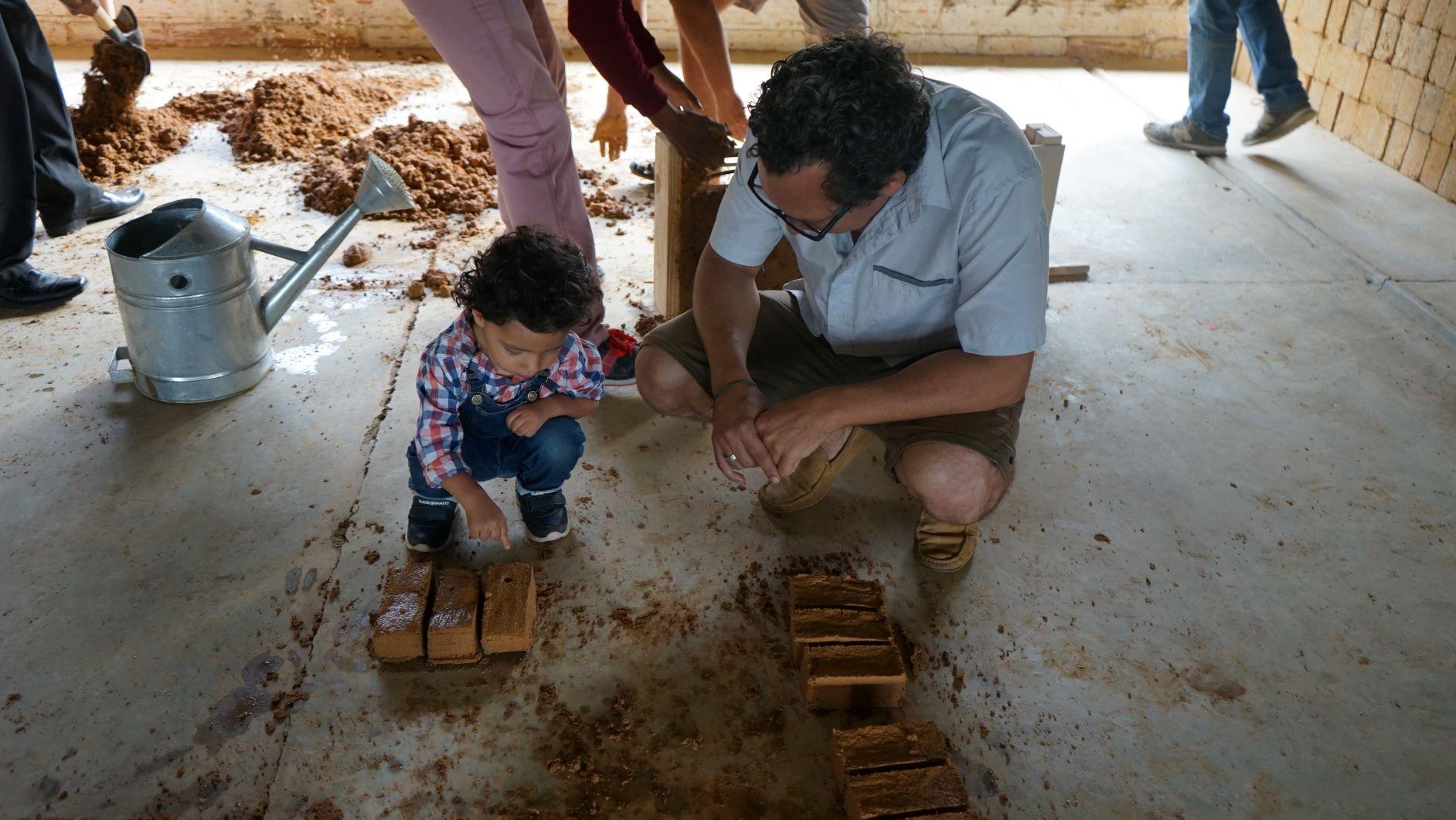 fundaciónmontechico (9)