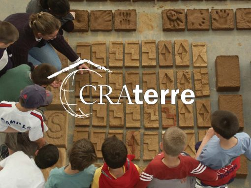 Les Grands Ateliers – Francia